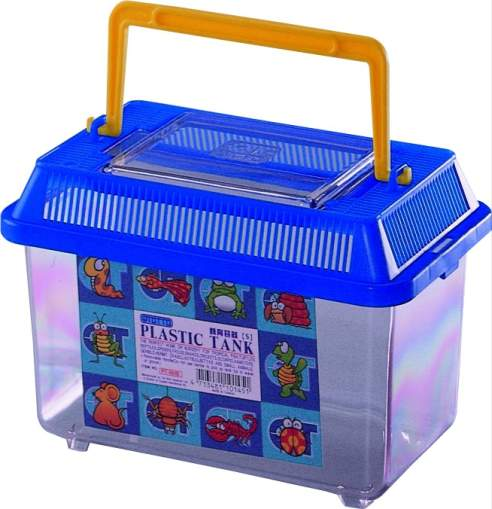 sell taiwan plastic aquariums aquarium heaters power
