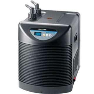 SMALL AQUARIUM CHILLER Chiller Systems