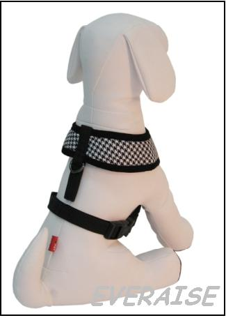 Sell HARNESS