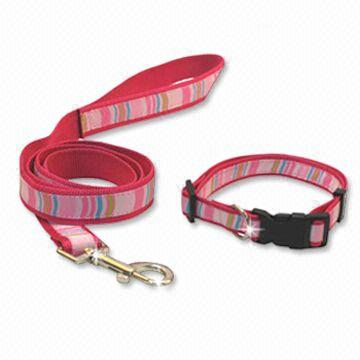 Sell Pet Lead & Collars