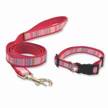 Sell Pet Lead & Collars