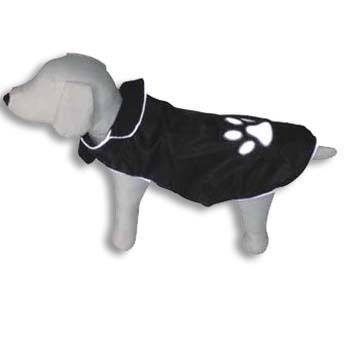 Sell Pet Clothes, Measuring 8 to 24 Inches