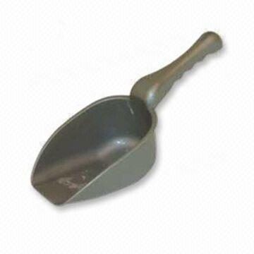 Cat Food Scoop