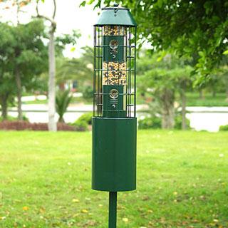 Sell Garden bird feeder