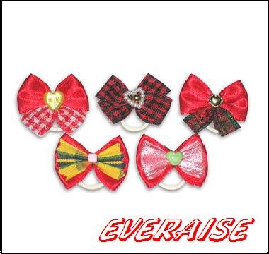 Sell ENCHANTING HAIR BOWS-GROOMING