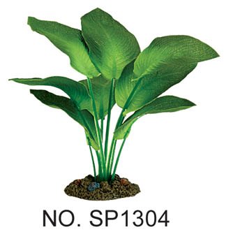 Artificial aquarium plants news offer artificial for Fake pond plants