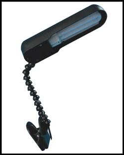 Sell Clip on Aquarium Lamp