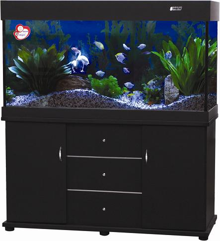china aquarium tanks furniture catalog yangzhou five