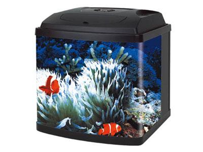 China Desktop Aquariums Aquarium Tanks Amp Furniture Hang