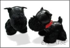 DOG MANNEQUIN-DOLLY