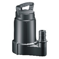 OCTOPUS VERTICAL SUBMERSIBLE PUMP