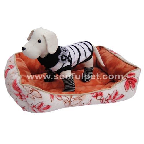 Pet Bed (SBH5201)