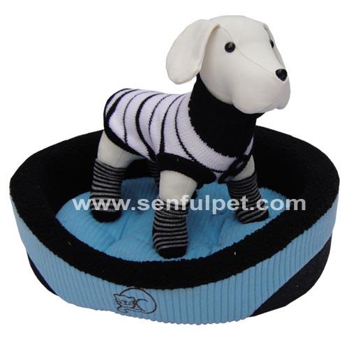 Pet Bed (SBH5275)