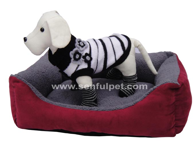 Pet Bed (SBH5273)