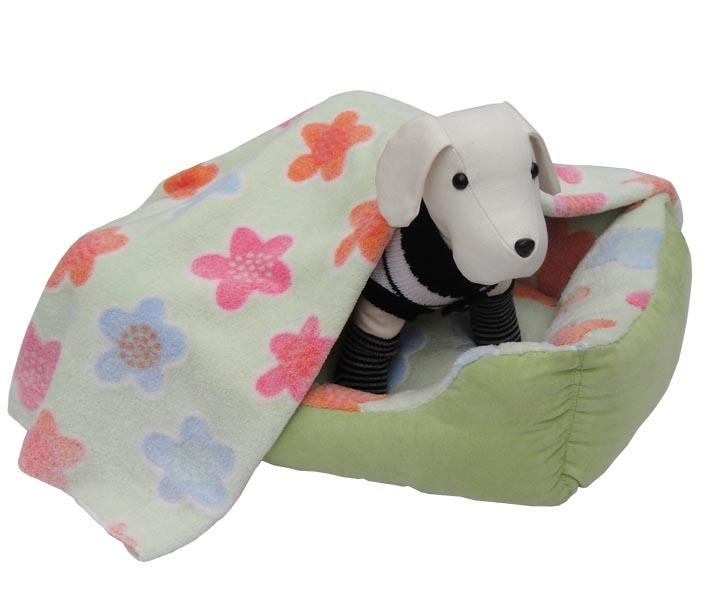Pet Bed (SBH5274)