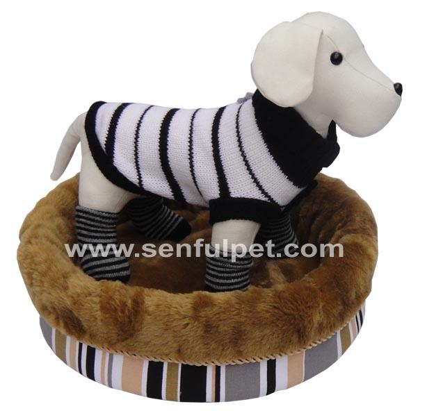 Pet Bed (SBH5276)