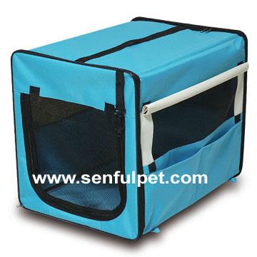 Portable Pet Home (SDT3009)