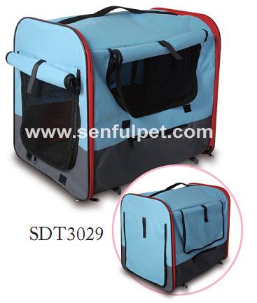 Portable Pet Home (SDT3029)