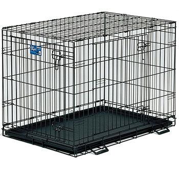 Metal Cage (SDM1011)