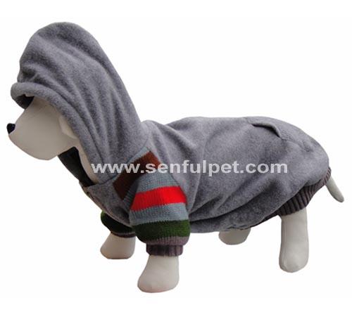 Dog Jacket (SDA4054)