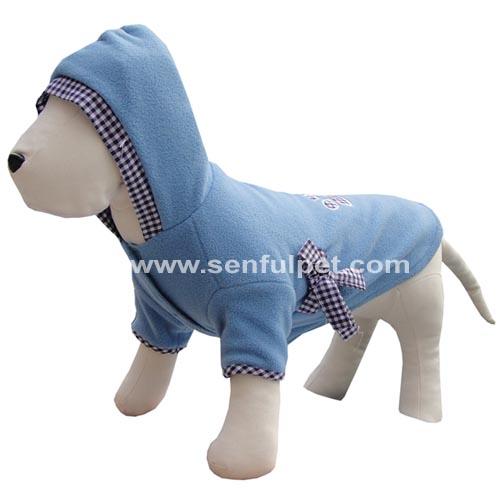 Dog Coat (SDA4066)