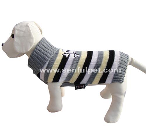 Dog Sweater (SDA4072)