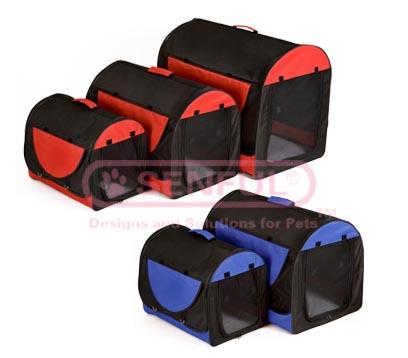 Portable Pet Home(SDT3035)