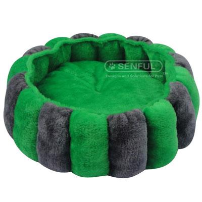 Deluxe pet bed (SBH5341)