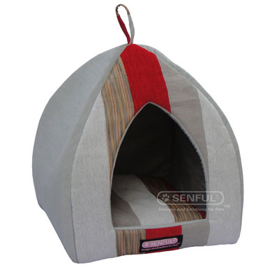 Dog Bed/Tent (SBH5355)