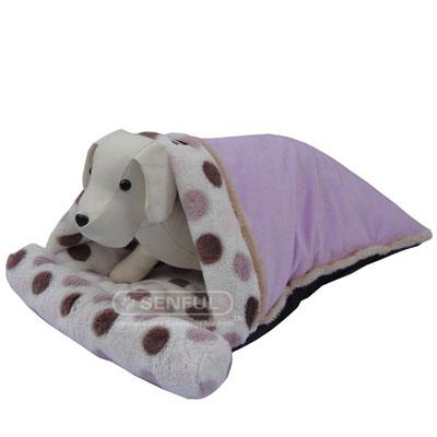 Dog Bed (SBH5335)