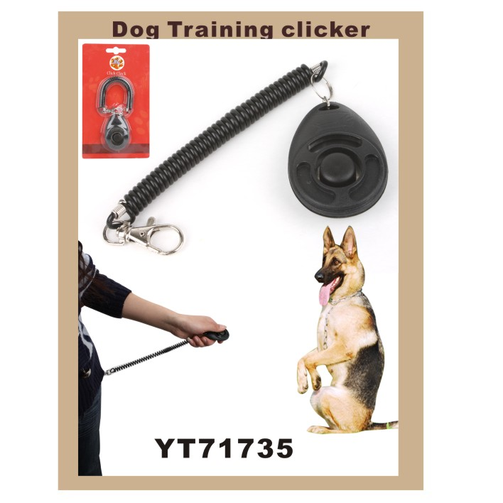 Dog Trainer£¨YT71735)