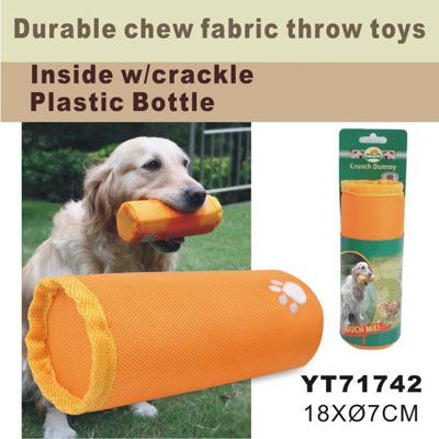 Dog Chew Toy (YT71742)