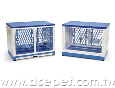 Sell Pet cage