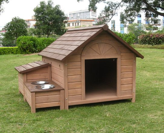 Object moved - Small dog house blueprints ...