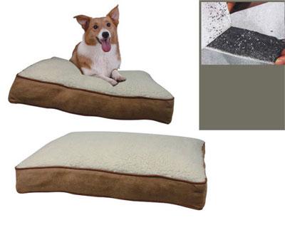Pet bed(YF71205)