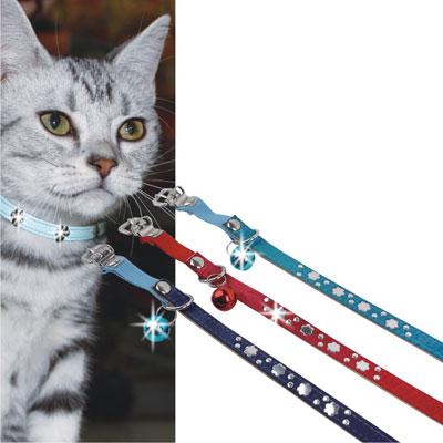 Cat Collar(YL71409)