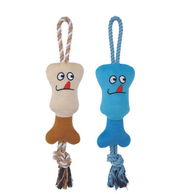 Pet Plush Toy£¨ YT71577  £©