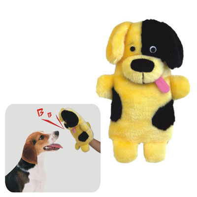 Pet Plush Toy£¨YT71583 £©