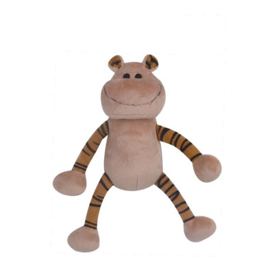 Pet Plush Toy £¨YT71594£©