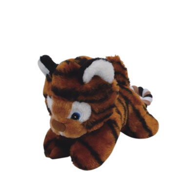 Pet Plush Toy£¨YT71596£©