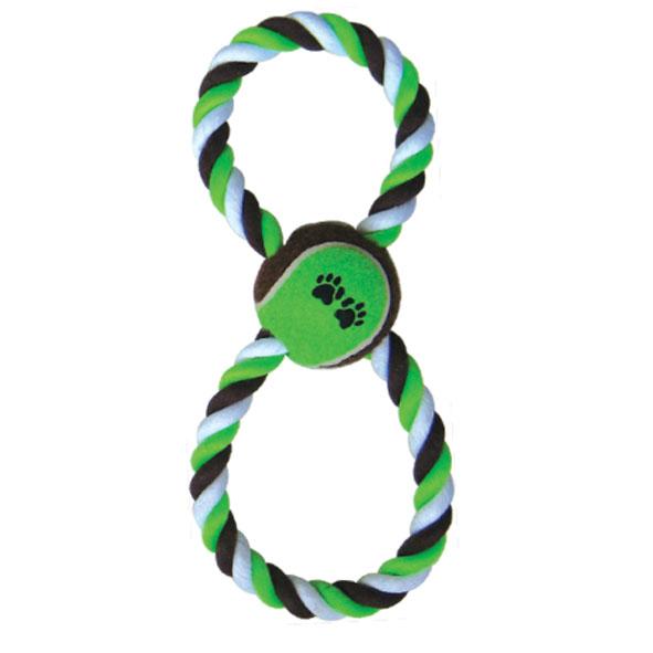 pet rope toy