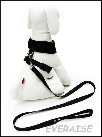 Harness and Leash / Dog product