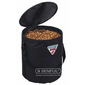 24661 Pet Food Bag