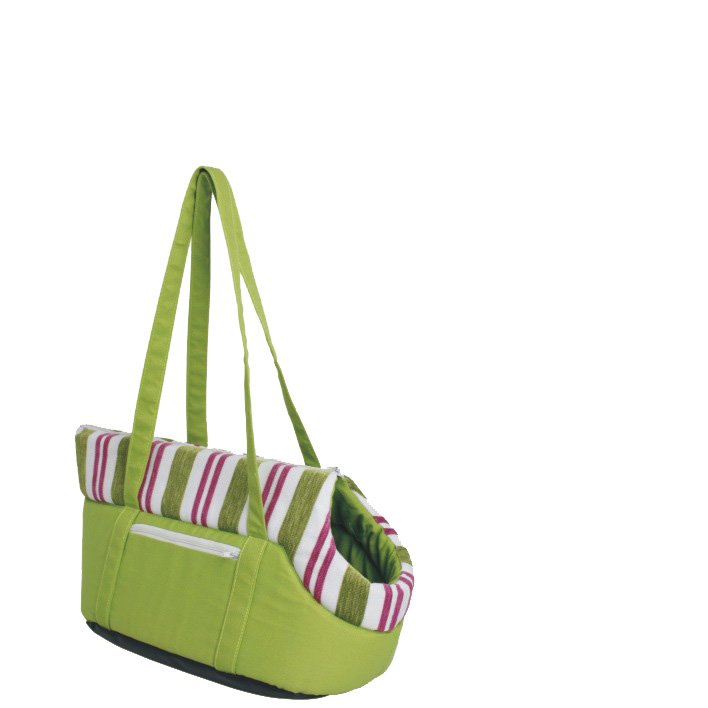 Pet carry bag(YF72051)
