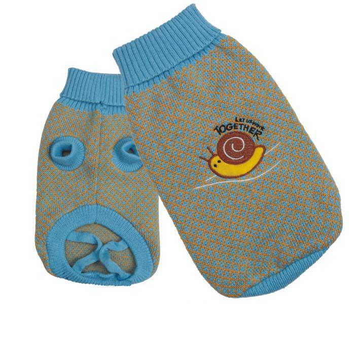 Pet Sweater(YJ71516)