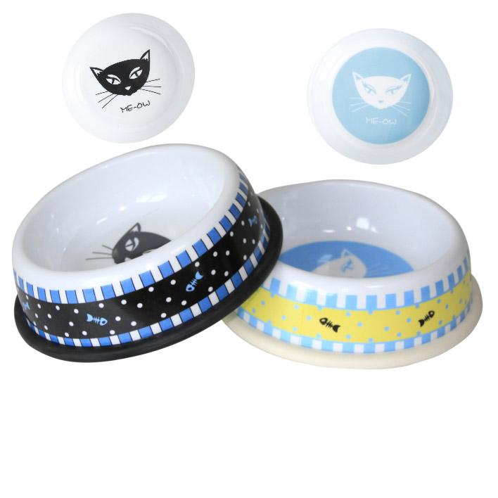 Pet melamine bowl(YE72539)