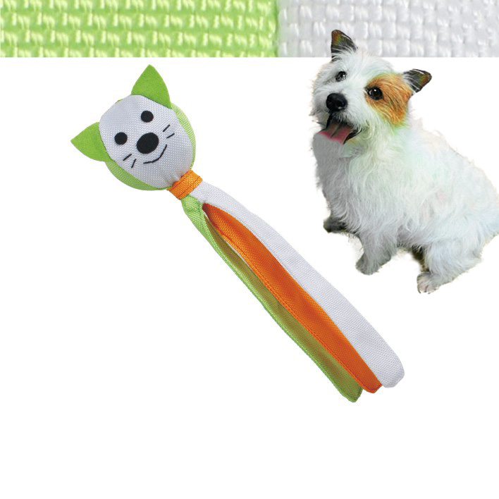 Dog  toys(YT72448)
