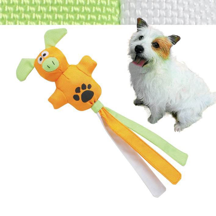Dog toys(YT72450)