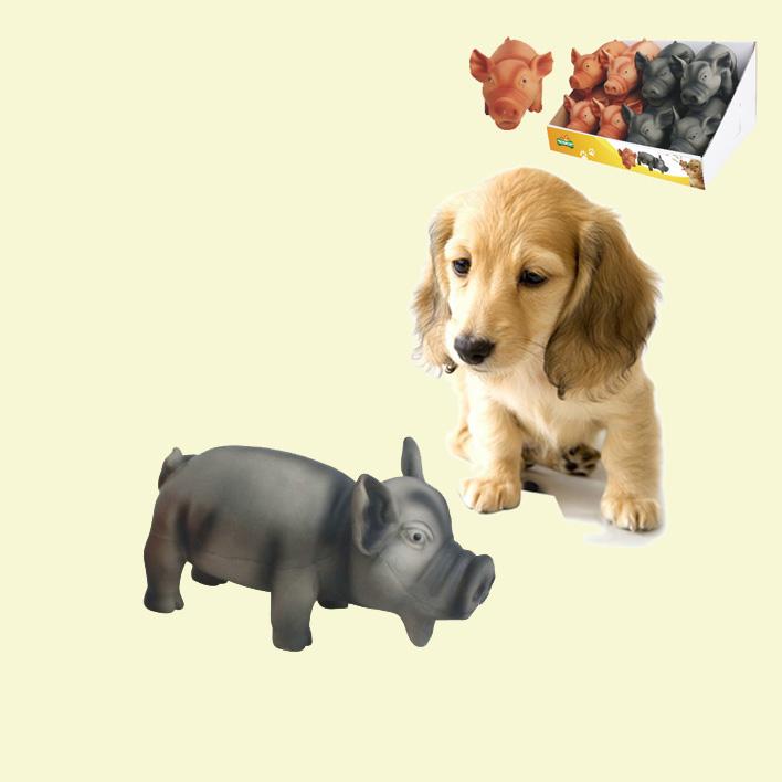 Dog toys(YT72505)