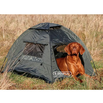 Pet Outdoor Tent